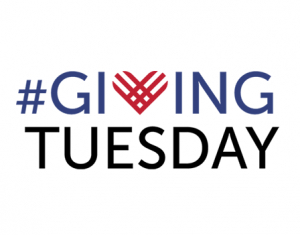 #GivingTuesday is November 27 – here's a list of local non-profits