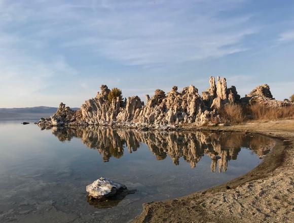 The beauty of California shown through the lenses of InMenlo photographers