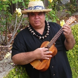 Post image for Listen to traditional Hawaiian music from Hiram Kaailua Bell on Dec. 9