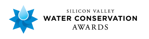 Post image for Applications being taken for 2018 Silicon Valley Water Conservation Awards