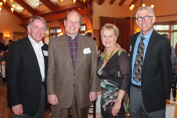 Mission Hospice  & Home Care celebrates 39 years of service