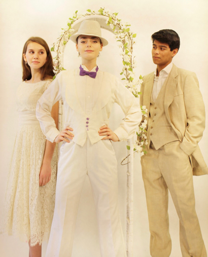 "Post image for Menlo School Drama presents Shakespeare's ""Twelfth Night"" weekend of Feb. 9"