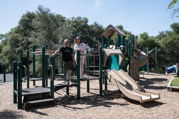 Post image for Ladera Recreation District offers swim, tennis and more in a family-friendly atmosphere