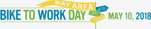Post image for Bike to Work Day takes place on May 10