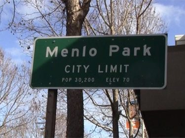 Menlo Park is taking applications for grants to support local nonprofit agencies