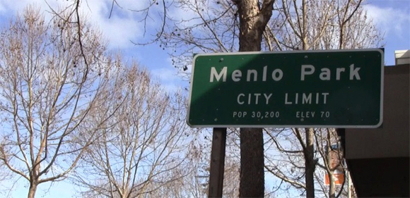 Menlo Together highlights upcoming talks about transportation and housing