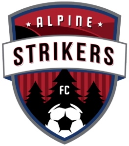 Post image for Alpine Strikers host family night on Aug. 24