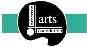 Post image for Annual Atherton Arts Foundation exhibit scheduled for Sept. 14