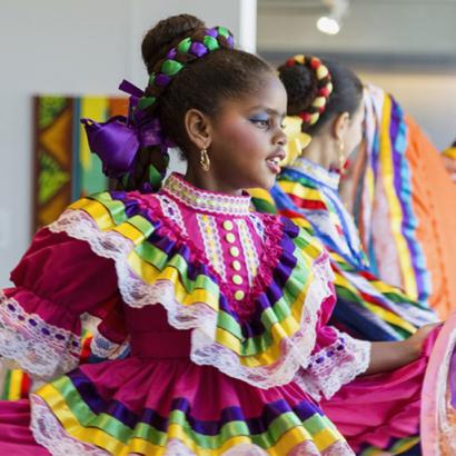 Post image for Dia de los Muertos Festival on Nov. 2 in Menlo Park