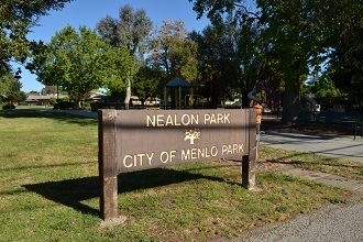 Post image for Nealon playground renovation meeting set for  Oct.10