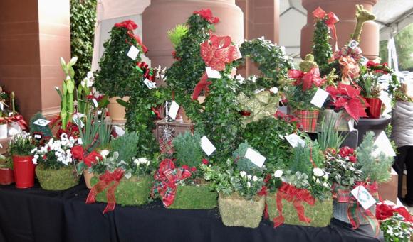 Post image for Sacred Heart Prep Holiday Boutique set for Nov. 28-30
