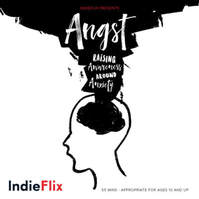 Post image for The documentary ANGST is next MPCSD parent event on Nov. 7