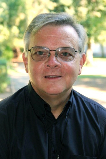 Post image for Fr. Nathan Castle will appear at Vallombrosa Center on Dec. 7