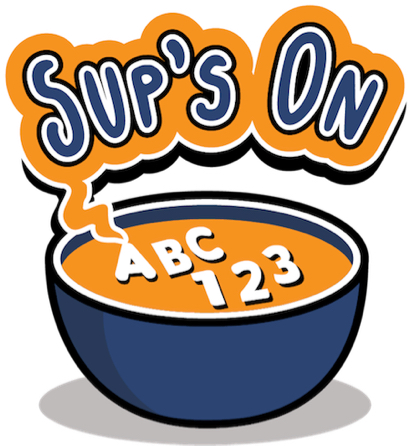 Sup & Sandwich: A Community Conversation with MPCSD Superintendent on April 19