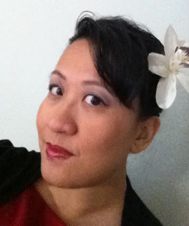 Story of Vietnamese girl straddling two cultures at Menlo Park Library on April 30
