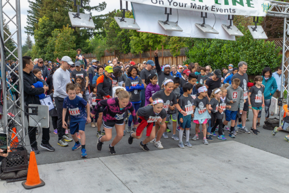 Registration is open for the Schoolhouse Rocks 5k Run and Festival