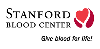Urgent need for blood donations at Stanford Blood Center