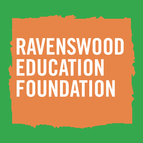 "Ravenswood Education Foundation ""Adopt a Teacher"" program looking for volunteers"