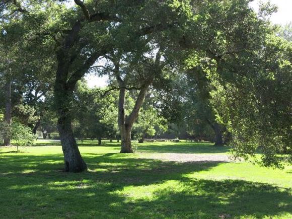 County parks reopen but San Mateo County Health Officer says vigilance required this holiday weekend