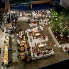 "Park James Hotel hosts ""Taste of the Tropics"" on Sept. 28"