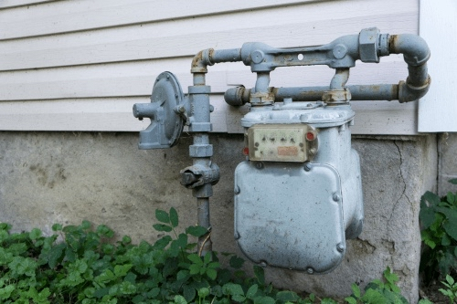 PG&E contractors to begin gas meter inspections in Menlo Park