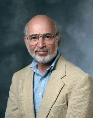 "SLAC talk about ""the quark discoveries"" set for Oct. 14"