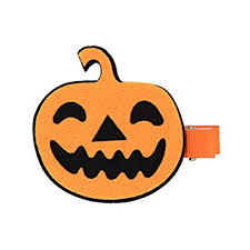 Make Halloween crafts at the Atherton Library on Oct. 26