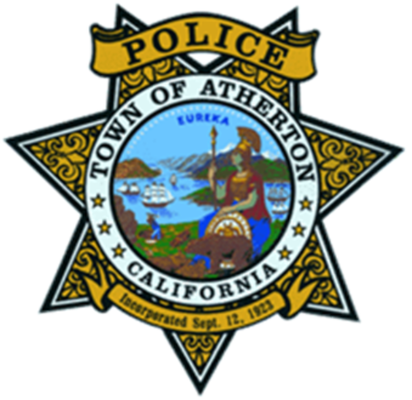 Atherton police begin Selby Lane school toy drive