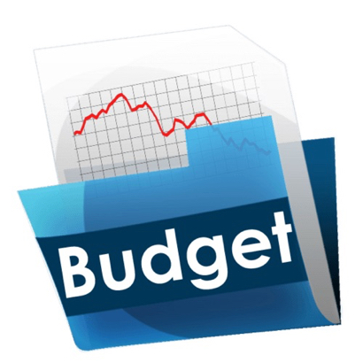Get questions answered at Menlo Park budget workshop on Jan. 9