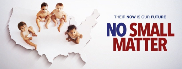 MPCSD and local non-profits present screening of documentary No Small Matter on Jan. 22