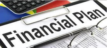 Financial planning seminar at Little House on Jan. 28