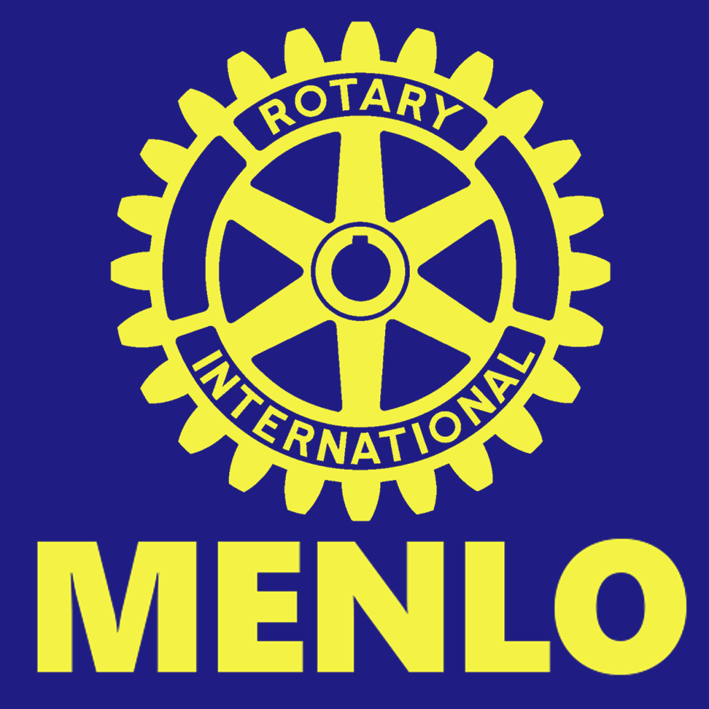 Rotary Club of Menlo Park Foundation – community grant application process now open