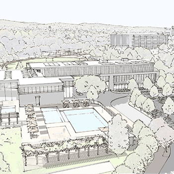 Community meeting on the Belle Haven Community Center and Library Project set for Feb. 9