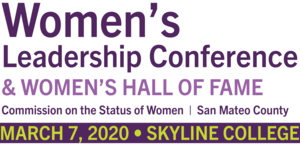 """Call for Artists: """"Women's View ‐ 2020"""" to be exhibited in March"""