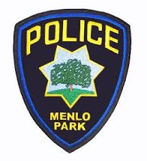 Suspect arrested for purse and wallet thefts at Menlo Park supermarkets