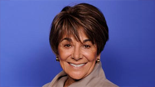 Rep. Anna Eshoo to hold Tele-Town Hall Meeting the evening of March 26
