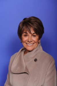 Representative Eshoo will hold tele-town hall meeting on August 13