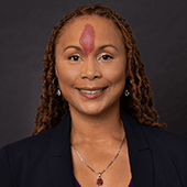 Join Menlo Park Mayor Cecilia Taylor for virtual office hours on May 4