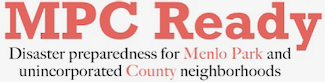 Help your neighborhood during the COVID-19 emergency by becoming a Block Coordinator