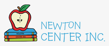 Changes to emergency childcare offered at Laurel School in partnership with Newton Center