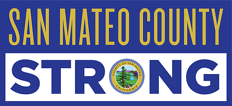 San Mateo County Strong Fund will begin accepting business grant applications