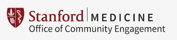 Stanford hosts COVID-19 Community Town Hall today (April 23) at 3:30 pm