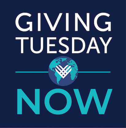 Tomorrow – May 5 – is #GivingTuesdayNow — links to local non-profits