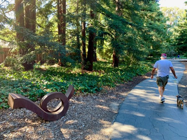 Celebrate trees at Holbrook-Palmer Park on August 21 & 22