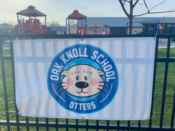 Menlo Park City School District School Board votes to approve waiver application