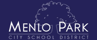 Menlo Park City School District considers Waiver Application on September 3 meeting