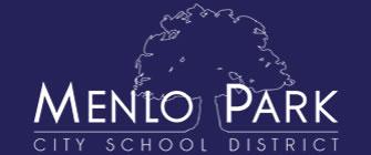 Menlo Park City School District School Board postpones vote on waiver application