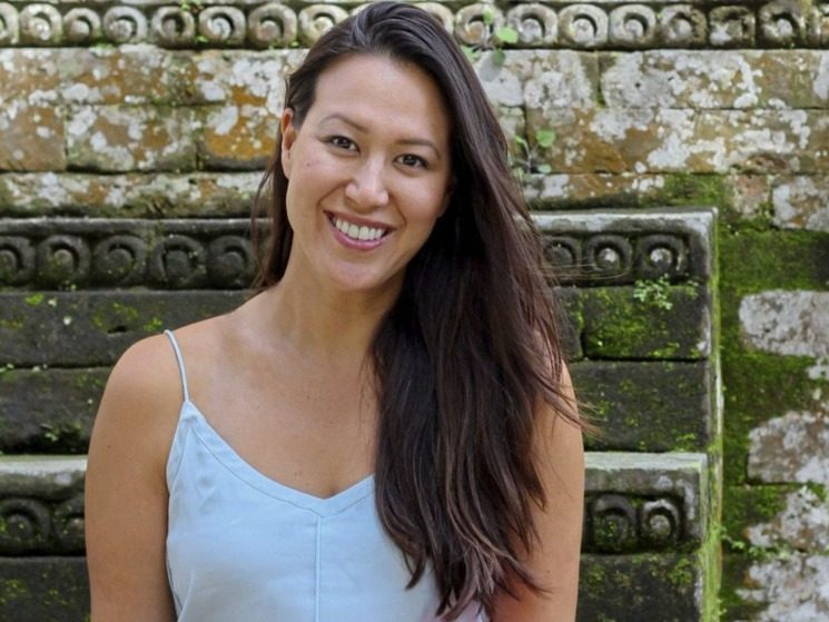 Learn how to cook Indonesian food on October 16 with chef Lara Lee