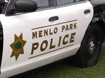 Teenager arrested for attempted carjacking in downtown Menlo Park