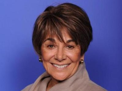 Rep. Anna G. Eshoo holds Tele-Town Hall Meeting on November 19